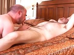 furry fuckers tube porn video