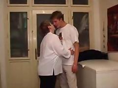 Russian Mature And Boy 277 tube porn video