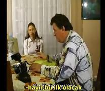 turkish sub first anal cry casting-turkce altyazili ilk anal tube porn video