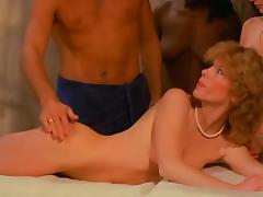 Guru Of Aerobics tube porn video