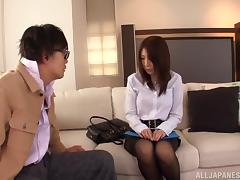 Asian Babe Goes Really Hardcore And Pisses In Public tube porn video