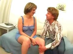 russian mother i'd like to fuck tube porn video