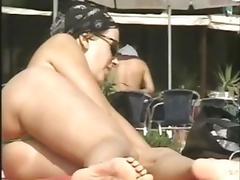 greek voyeur 27 tube porn video