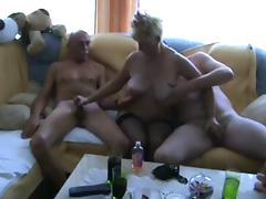 BiSex old man- neopucen-1 tube porn video