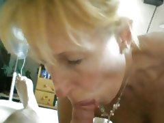 Home sucker tube porn video