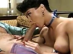 Vintage Cock And Cunt Fun tube porn video