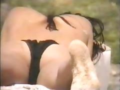 greek voyeur 77 tube porn video