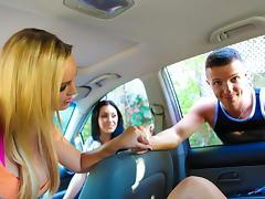 Cruising for Cock! tube porn video