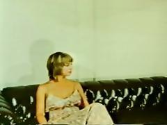 Gina The Foxy Chick (1974) tube porn video