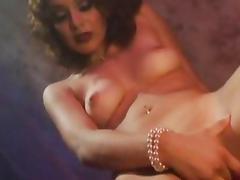 Ass rammed babe wants a long rod tube porn video