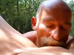 oma und opa haben spass tube porn video