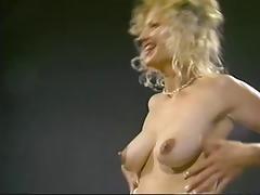 vintage lactamanija - girl show milking tits tube porn video