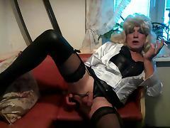 Fal v anal tube porn video