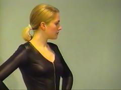 FUNNY 19 tube porn video