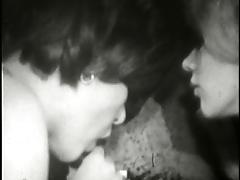 Tourist in Copenhagen     1969 tube porn video