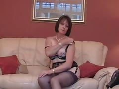 suzy nylons tube porn video