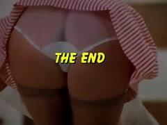 Candy Stripers tube porn video
