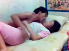 indonesia- muda mudi di kosan tube porn video