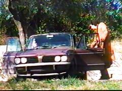 Voglia di Sesso 1981 tube porn video