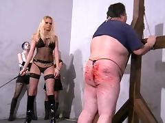 showgirls revenge tube porn video