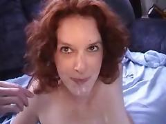 bang boat - Jesmi tube porn video