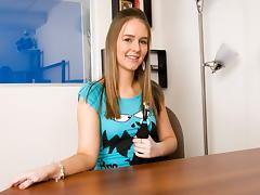 Meet Jayden Moore tube porn video