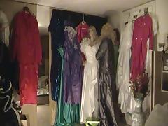 Franzis Puppen Wedding Phantasien Part2 tube porn video