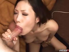 JavHd Video: Yui tube porn video