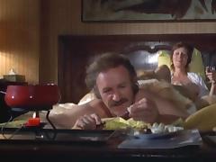 Melanie Griffith,Jennifer Warren,Susan Clark in Night Moves (1975) tube porn video