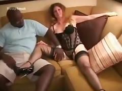 Dilettante exwife 1st ebon jock tube porn video