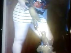 Tributo para Mayra II tube porn video