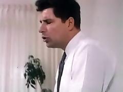 Italiano vintage tube porn video