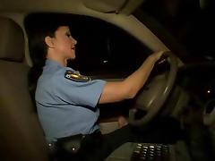 JEWELS JADE SEXY COP tube porn video