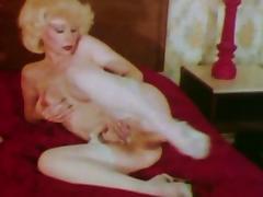 Long Nails For Boobs Grabbing tube porn video