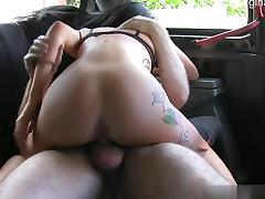Horny amateur close up blowjob tube porn video