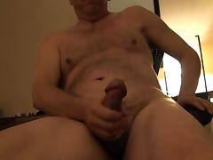 slow motion big cum shot tube porn video